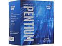 "Процессор Intel Pentium G4600 (BX80677G4600) 3.6GHz Socket 1151 Kaby Lake ""Over-Stock"" Б/У, фото 2"