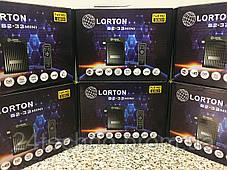 Спутниковый ресивер LORTON S2-33 mini HD, фото 2