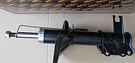 Амортизатор передній лівий GEELY CK (газ) FITSHI 1662-10AG