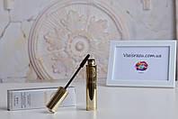 Брендовая тушь для ресниц от Versace