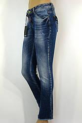 Жіночі джинси DSQUARED