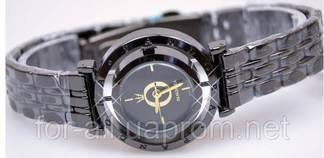 Фото Женских наручных часов Пандора (Pandora) Black PA6846