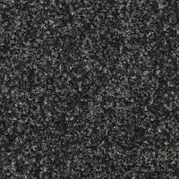 Ковролин Associated weavers Tempo 77 4 м