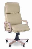 Кресло Надир EX NS