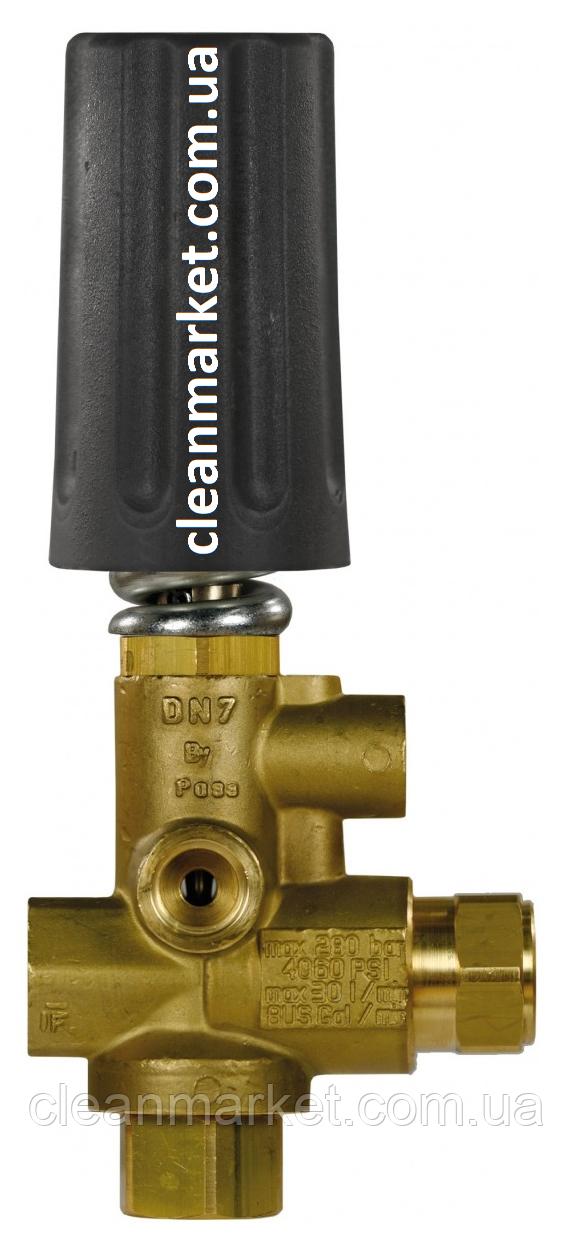 Разгрузочный байпасный клапан ST-280 by-pass