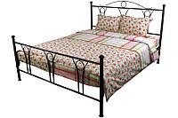 Комплект постельного белья Руно Евро Софи бязь арт.845.114БК_4857 Софі