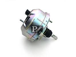 Вакуумный усилитель тормозов ВАЗ 2103, 2106, 2121 Автоград-Д Димитровград Россия