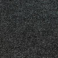 Ковролин Betap Sprinter 78 3 м