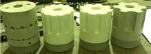 Сеялка овощная точного высева СТВМ-5 (5-х рядная для минитрактора), фото 3