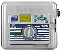 Контроллер Hunter IC-600M, фото 1