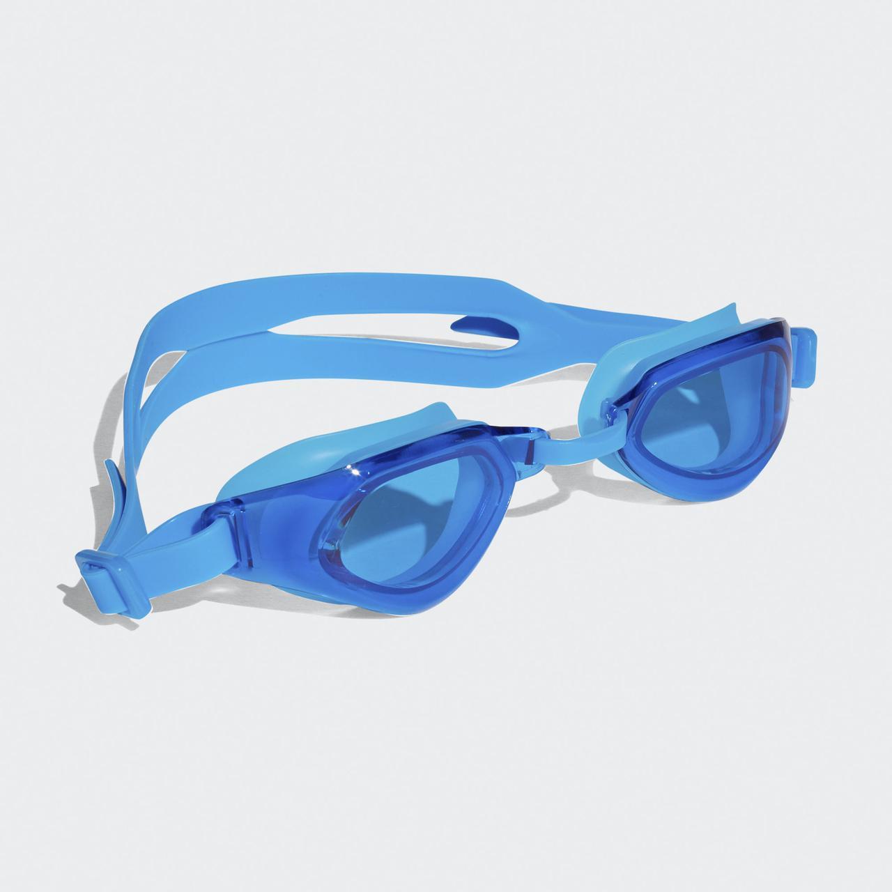 Детские плавательные очки Adidas Performance Persistar Mirrored (Артикул: BR5833)