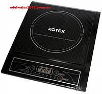 Настольная плита ROTEX RIO180-C