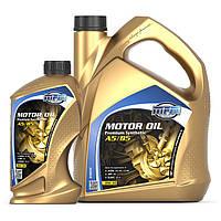 Моторное масло MPM Motor Oil 0W-30 Premium Synthetic A5/B5 1л