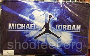 Коврик Jordan 0002