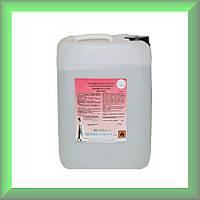Средство моющее дезинфицирующее спиртосодержащее Ecochem DRYSAN 10л