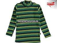 Детская одежда оптом из Турции. Батник, реглан 8,9,10,11 лет