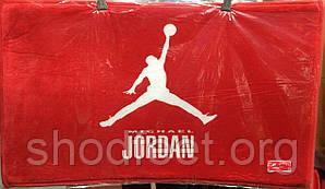 Коврик Jordan 0003