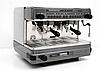 Кофемашина La Cimbali M32 Bistro DT2, фото 2