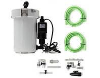 Предварительный фильтр HW-602B 400l/h 6W 30-80 л