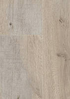 Ламинат Kaindl Classic Touch Standart Plank 4V 32класс/8мм K4418 Oak OXID FLAIR