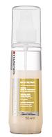Спрей-сыворотка DSN Rich Repair для восстановления волос 150 мл Goldwell