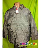 Куртка Мужская Двухсторонняя BRICK Демисезонная
