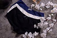 Женские трусики - бойшортс