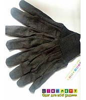 Перчатки мужские, тонкие, вязаные, WELLS LAMONT