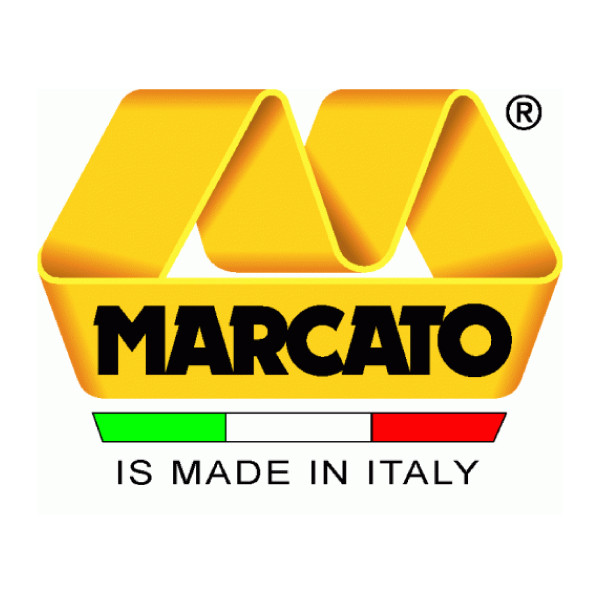 MARCATO MADE IN ITALIA
