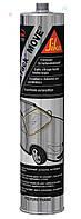 Клей для приклейки автомобильных стекол SikaTack-MOVE IT, черный 300 мл