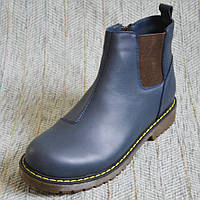 Ботинки детские демисезонные, Eleven shoes размер 31 32 33 35 36