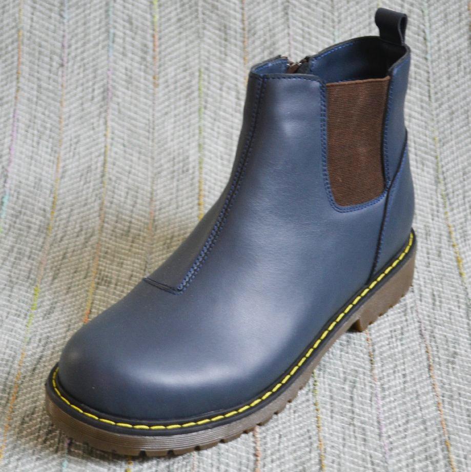 8404049b1 Ботинки детские демисезонные, Eleven shoes размер 31 32 35 36 -  Интернет-магазин Налетайка