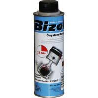 Bizol Olsystem-Reiniger 0,25л