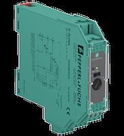 Резервный модуль питания Pepperl+Fuchs KFD2-EB2.R4A.B