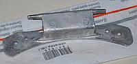 Петля люка C00043636 для стиральных машин Indesit, Ariston