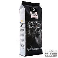 Кофе в зернах Da Vinci Royal FORTE, фото 1