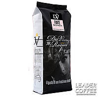 Кофе в зернах Da Vinci Royal INTENSO, фото 1