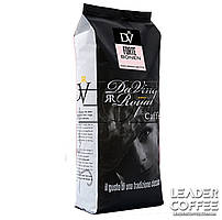 Кофе в зернах Da Vinci Royal FORTE