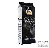 Кофе в зернах Da Vinci Royal CREMA, фото 1