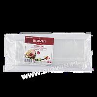Набор пакетов для ветчинницы 22,5x32cm, 20шт