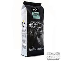 Кофе в зернах Da Vinci Royal ESPRESSO, фото 1