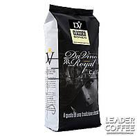Кофе в зернах Da Vinci Royal CLASSICO, фото 1