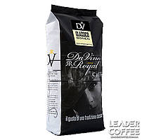 Кофе в зернах Da Vinci Royal CLASSICO