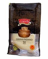 Сыр твердый Grana Padano ANTICHI MAESTRI - 14 месяцев выдержка.