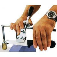 Приспособление для заточки небольших ножей