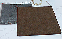 Килимок з підігрівом SolRay 530/630 мм