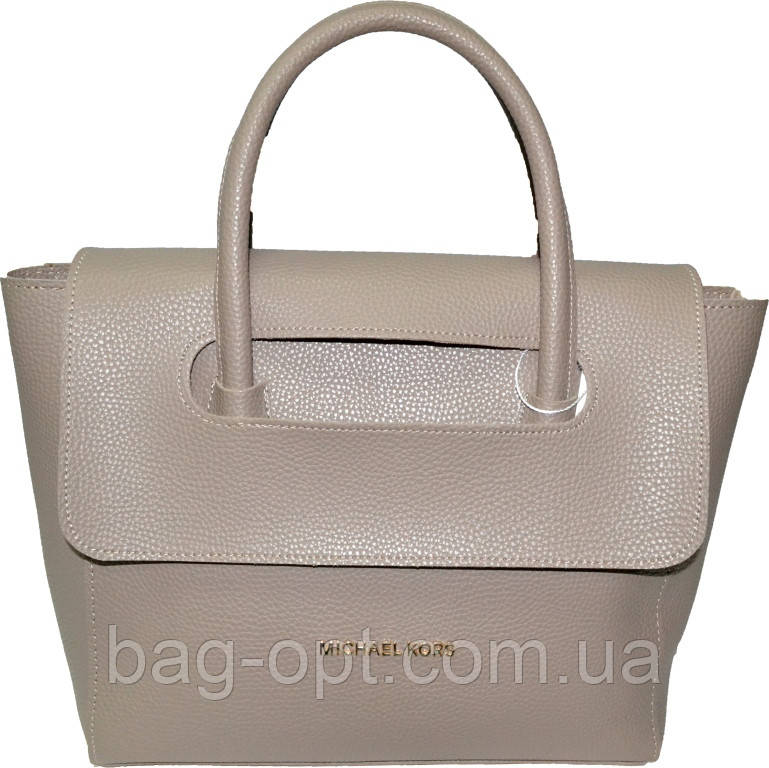 Жіноча сумка MK (27*31*12)