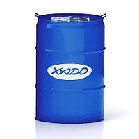 Гидравлическое масло ХАДО Hydraulic VHLP 68 200л