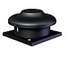Крышный вентилятор VSA 220 S 3.0