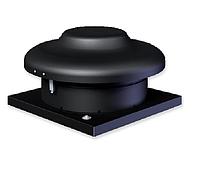 Крышный вентилятор VSA 190 S 3.0